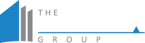 The Industra Group -