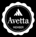 Avetta - bw
