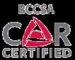 COR logo - no bg