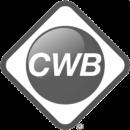 CWB - bw