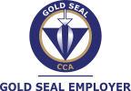 Gold Seal Employer 2