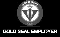 Goldseal - bw2