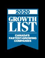 Growth-List-2020