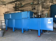 Industra - CP Rail WWTP 7