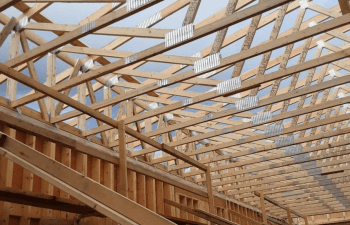 Industra - Kwadacha EMS - Sep 2019 1