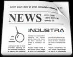 News - Industra - Demo and Hazmat