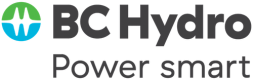 bch-logo-colour-cmyk-500